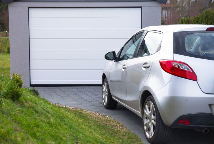 Lv Offers Covid 19 Car Insurance Refund Startrescue Co Uk