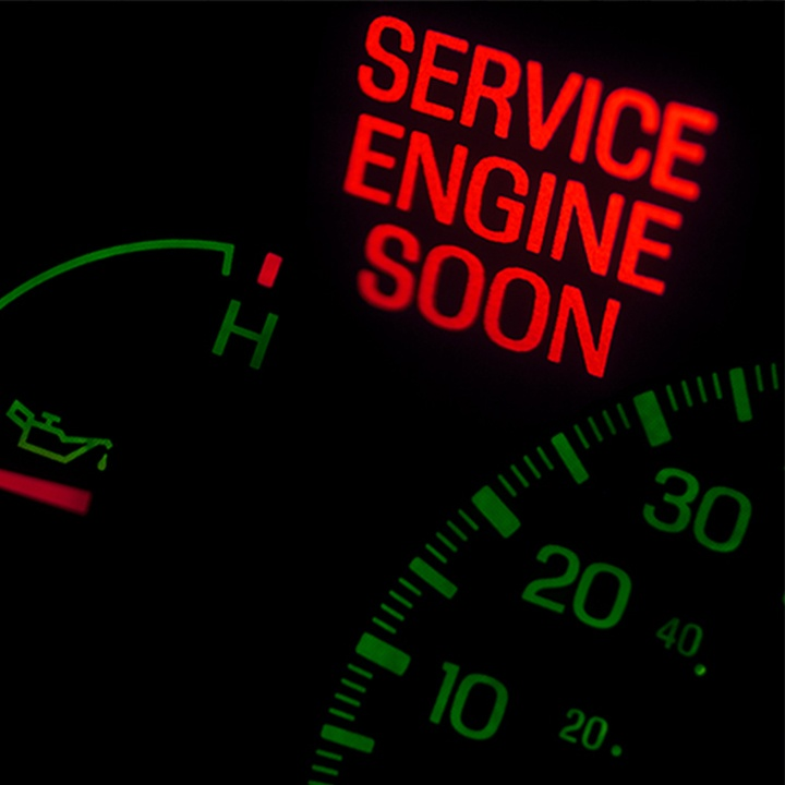 How To Reset Your Engine Management Light Startrescue Co Uk