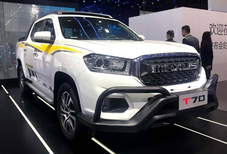 2021 uk in best pickup ⭐️ sale for 2 in