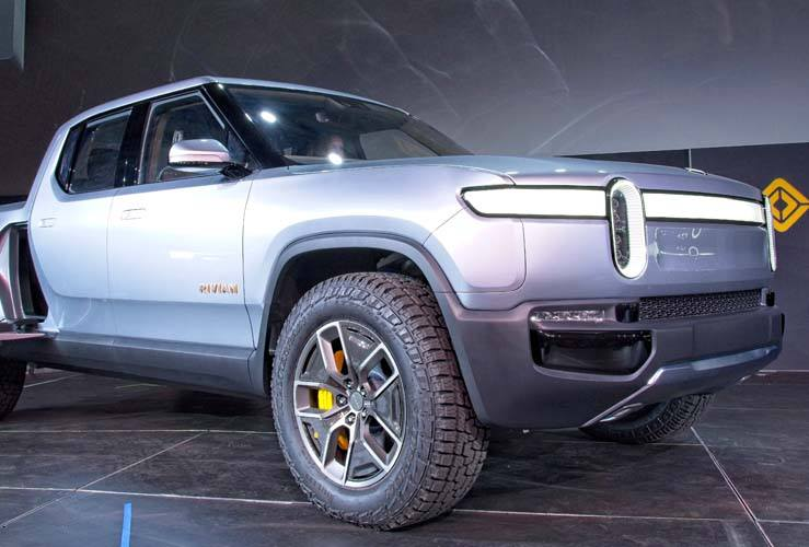 Pickup for in 2021 ⭐️ best sale uk Saddles for